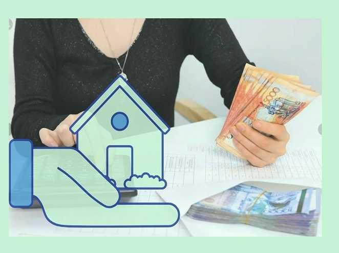 Как использовать пенсионные накопления для выплаты ипотеки: правила и ограничения