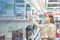 Где взять деньги на дорогую покупку: предложения банков и МФО