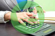 Как правильно внести платеж по займу: советы и рекомендации